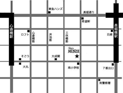Bar MUSZE MAP.jpg