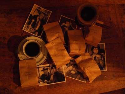 陽くんコーヒー.jpg